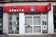 Jobs at risk in Wimbledon and Colliers Wood after Phones 4u collapse